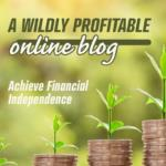 How to Build a Wildly Profitable Blog