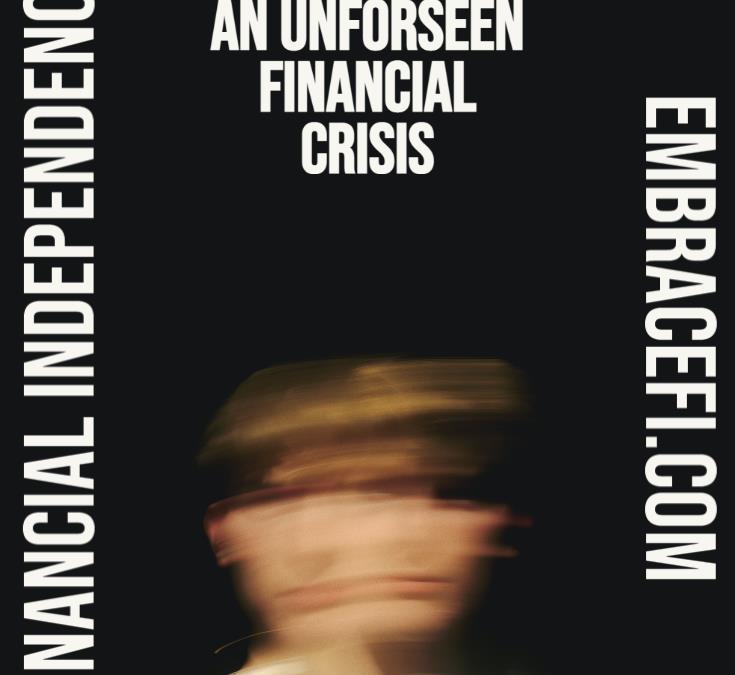 How to Make It Through an Unforeseen Financial Crisis