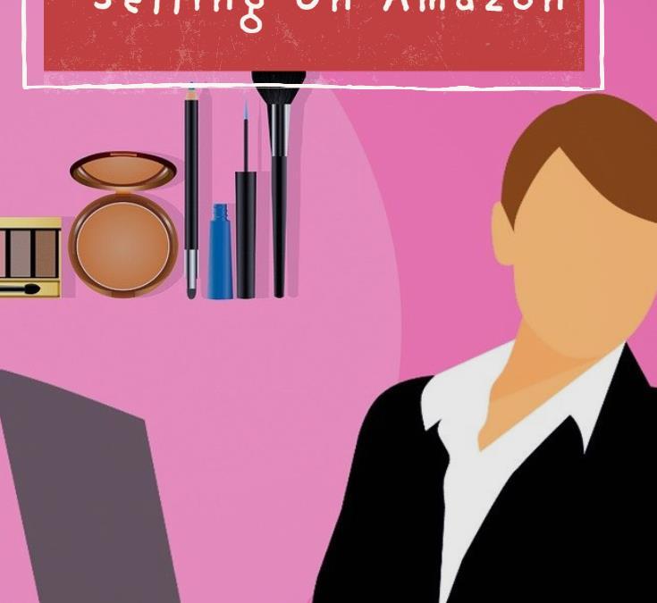 Selling On Amazon Basics