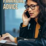 Free Financial Advice Sources Anyone Can Use